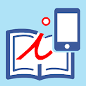illustrate - Video Dictionary icon