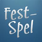 Fest Appen icon