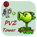 PVZ Tower Defense(TD) icon