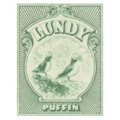 Lundy Postal History & Catalog