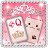 Princess*Solitaire - Free Pack logo