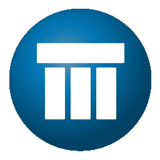 Stonesoft MobileID LOGO-APP點子