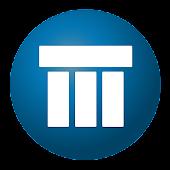 Stonesoft MobileID