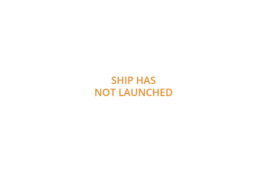 no-ship-photo -