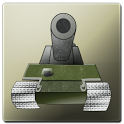 Turns of War icon