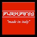 Flexform icon