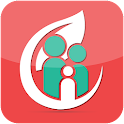 Natural Family Planning (NFP) icon
