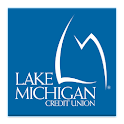 Lake Michigan CU Mobile icon