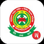 Bangladesh Fire service