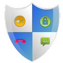 Ultimate Call Blocker Pro APK