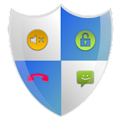 Ultimate Call Blocker Pro
