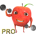Daily Calorie Balance PRO