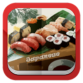 Japanese Recipes Free!