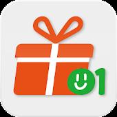 Bonus Gift