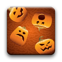 Halloween Free Live Wallpaper logo