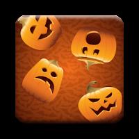 Halloween Free Live Wallpaper 1.2.2