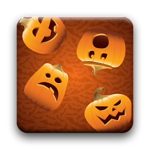 Halloween Free Live Wallpaper