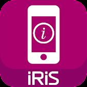 iRiS Concierge