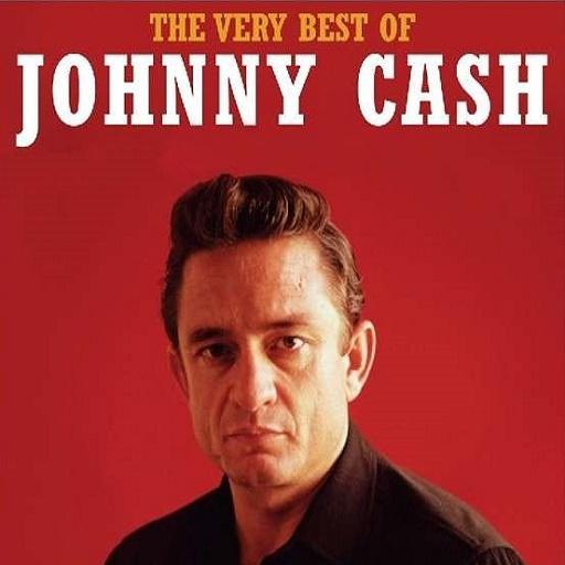 Best of Johnny Cash Vol1