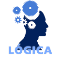 Lógica - Logic Test icon