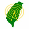 Formosa Radio Player icon