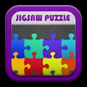 Kids Jigsaw Puzzle
