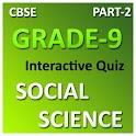 Grade-9-CBSE-S.S.Part-2