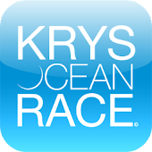 KRYS OCEAN RACE