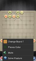 Screenshot of Chinese Chess - Co Tuong