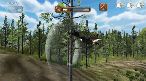 玩模擬App|Eagle Play免費|APP試玩