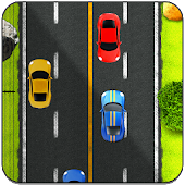 Car Racing Game - Kids Edition