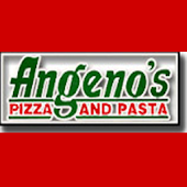 Angeno's Pizza & Pasta