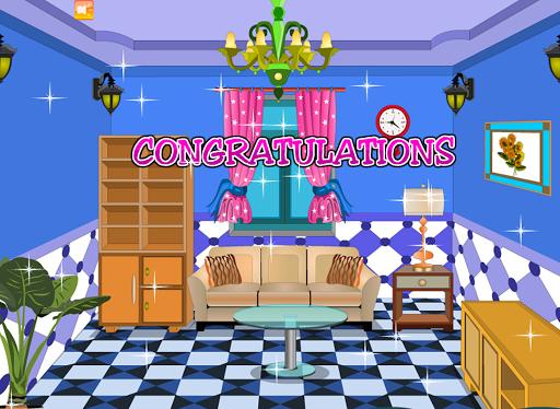 Room Decoration - Girl Game 1.0.3 screenshots 12