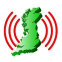 UK Quake icon
