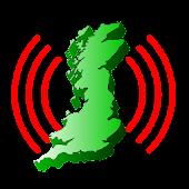 UK Quake