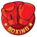 Championship Boxing icon