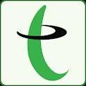 Tellavoip icon