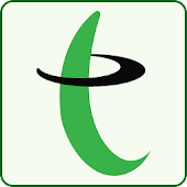 Tellavoip