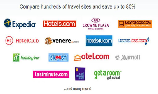 Thailand Hotel Deals Sawadika