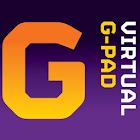 Virtual G-Pad icon