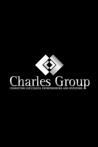 The Charles Group