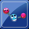 Social Bond - My top friends icon
