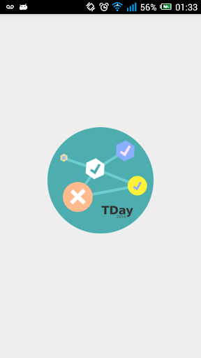 PHP T-Day 2014