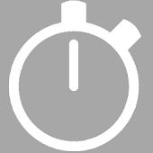Chronometer StopWatch