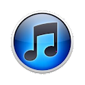 Free Music MP3 Downloader Pro