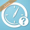 WhenDidI Lite - Event Logger icon