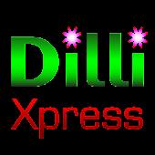 Dillixpress