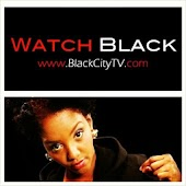 Black City TV