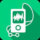 Fast MP3 Downloader