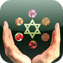 Herbal Jeevan Mantra icon